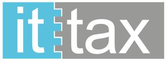it-tax